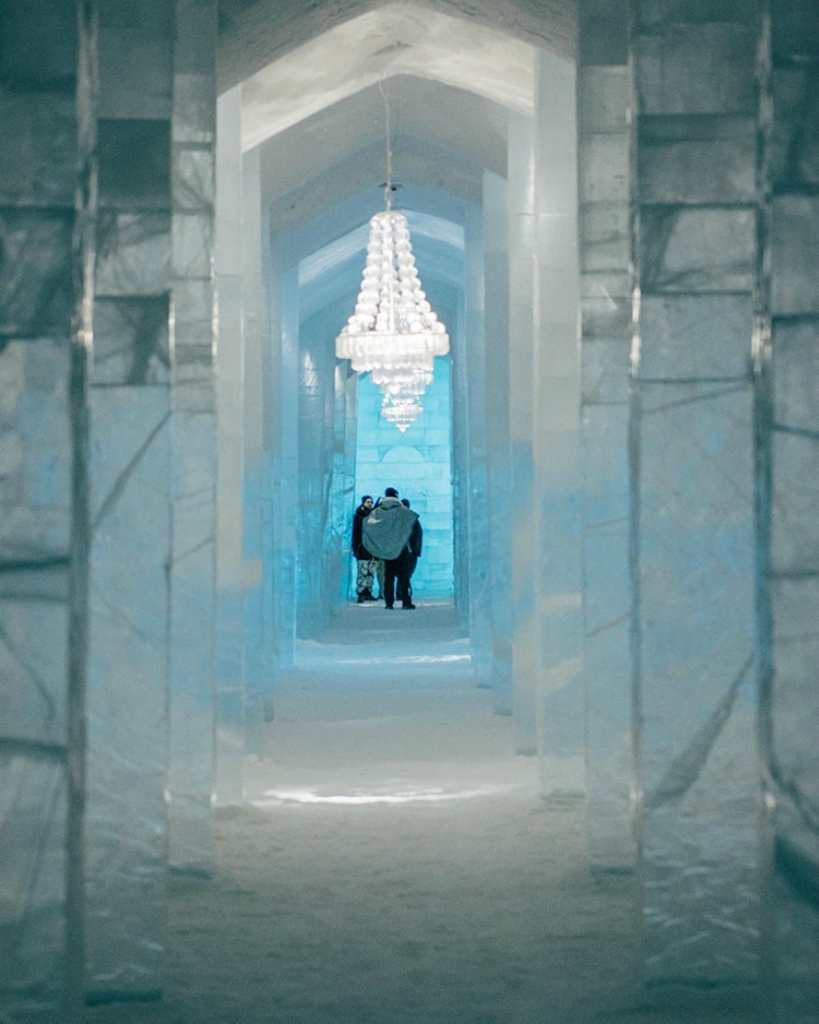 ice-hotel-sweden-2.jpg