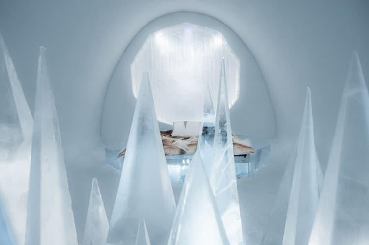 ice-hotel-sweden-7.jpg