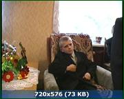 http//img-fotki.yandex.ru/get/102061/170664692.20/0_154ca2_4c2f3939_orig.png