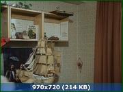 http//img-fotki.yandex.ru/get/102061/170664692.e3/0_1756b0_c16983ae_orig.png