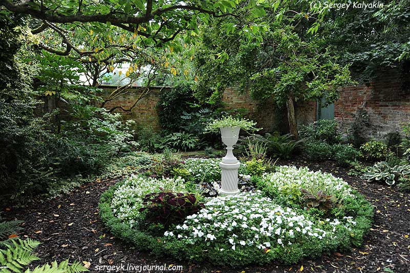 Magnolia House (10).JPG