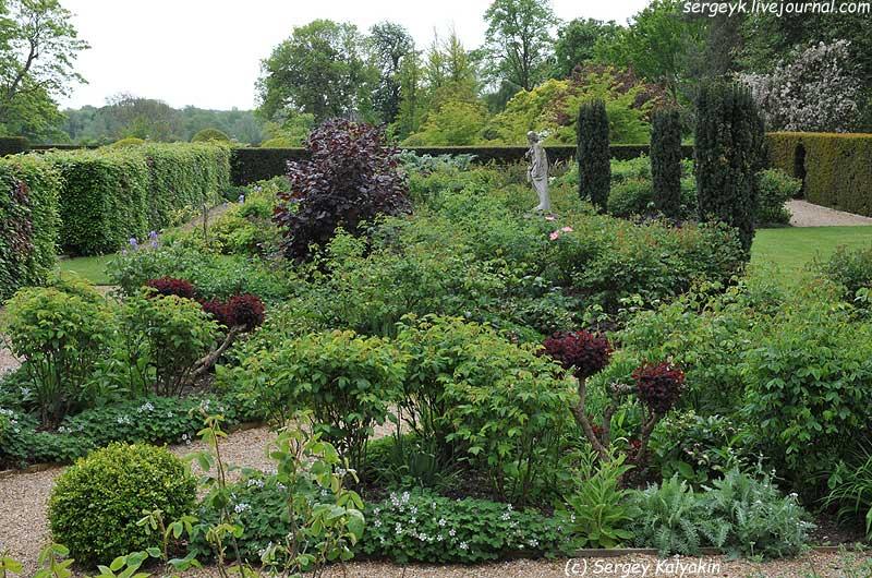 Godinton Gardens (9).JPG