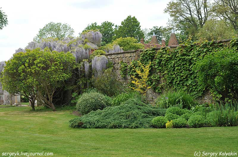 Godinton Gardens (11).JPG