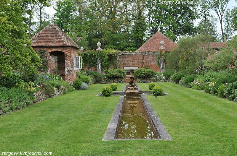 Godinton Gardens (13).JPG