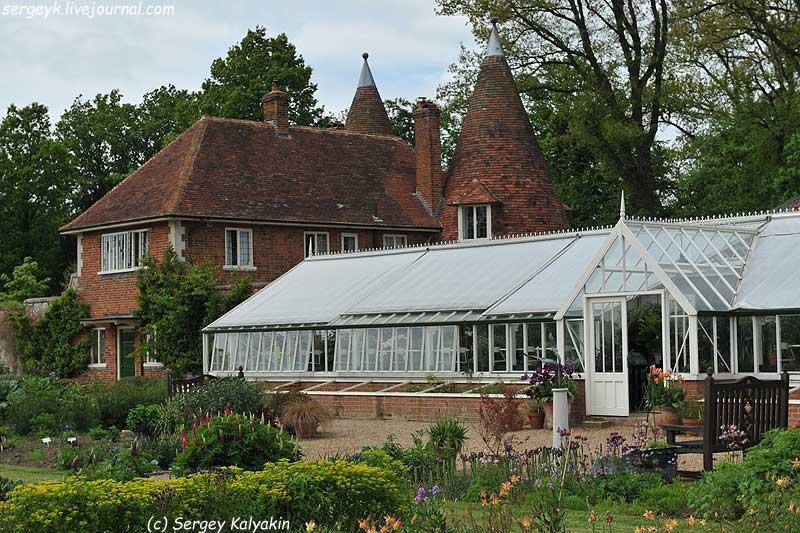 Godinton Gardens (18).JPG