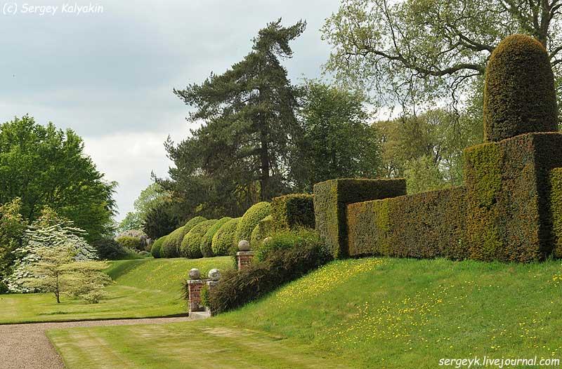Godinton Gardens (35).JPG