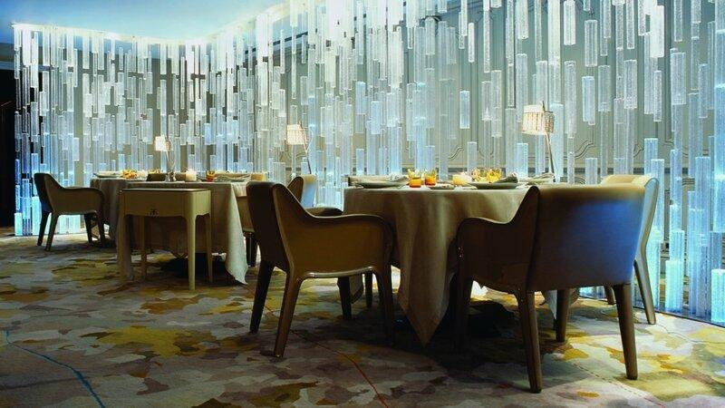 Туристы назвали лучшие рестораны России и мира   новый рейтинг TripAdvisor