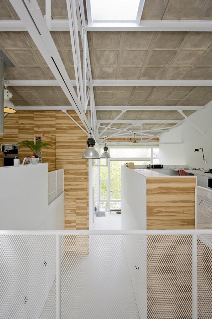 Expansive-House-Like-Village-by-Marc-Koehler-Architects-17.jpg