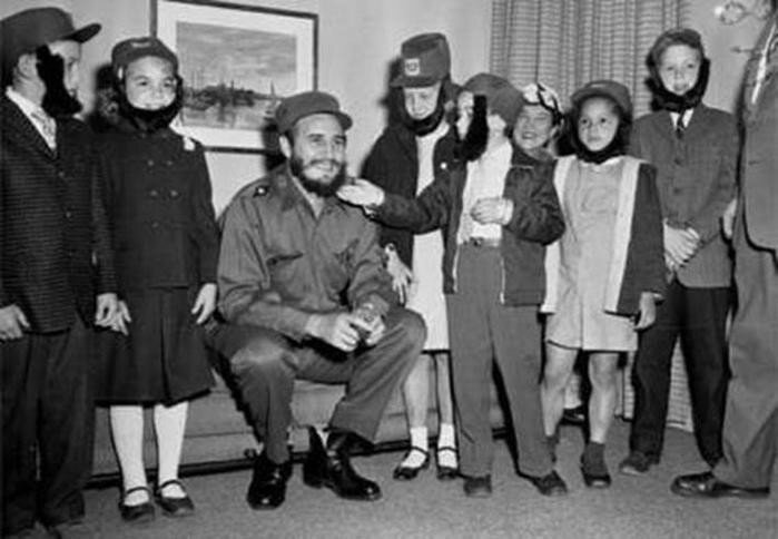 Народная любовь: 10 фотографий известных политиков с детьми 0 1cfe59 f6a11362 XL