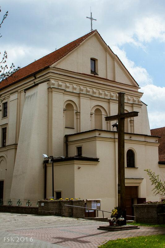 Lublin-129.jpg