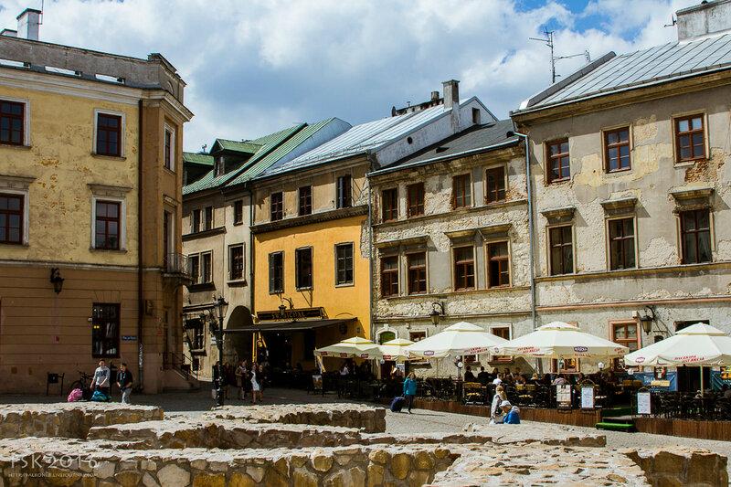 Lublin-156.jpg