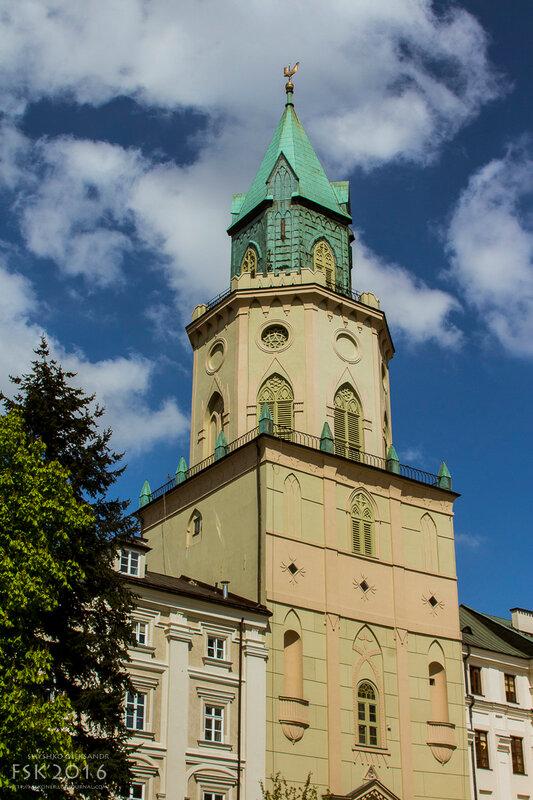 Lublin-199.jpg