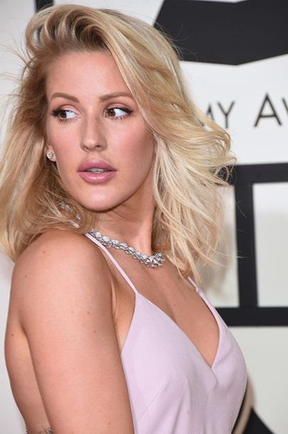 Актриса и певица Кеке Палмер стала самым сексуальным прорывом года