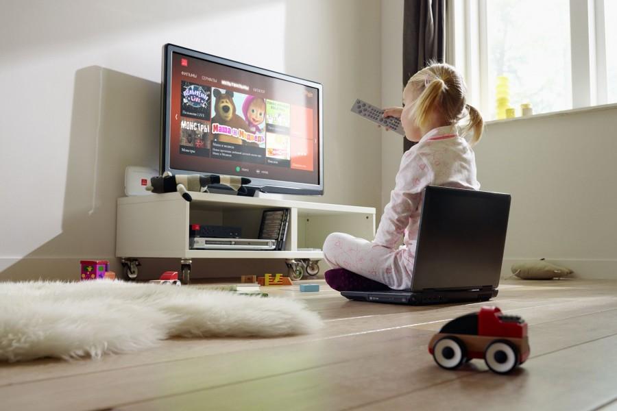 Ежедневный просмотр телевизора ведет кпреждевременной смерти