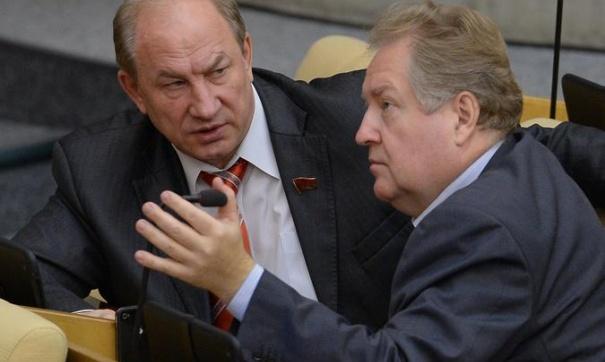 ЦИК всреду озвучит результаты рассмотрения жалобы наотмену дебатов в столице России