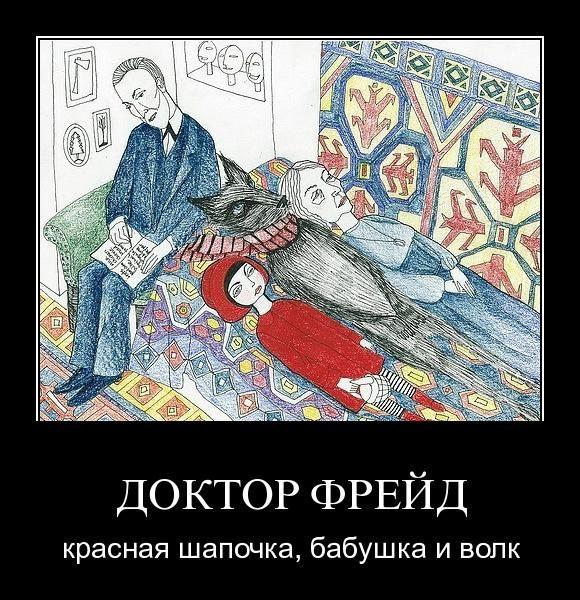 330793_original.jpg