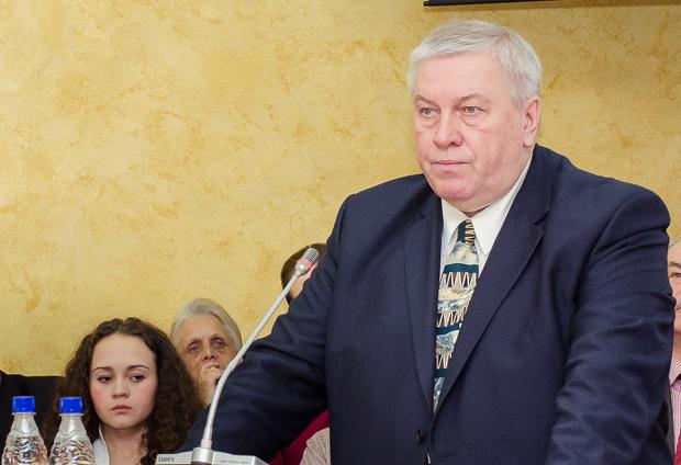 20160603-Переименование улиц- эксперты о высказывании губернатора-pic4-Сергей Шишкин
