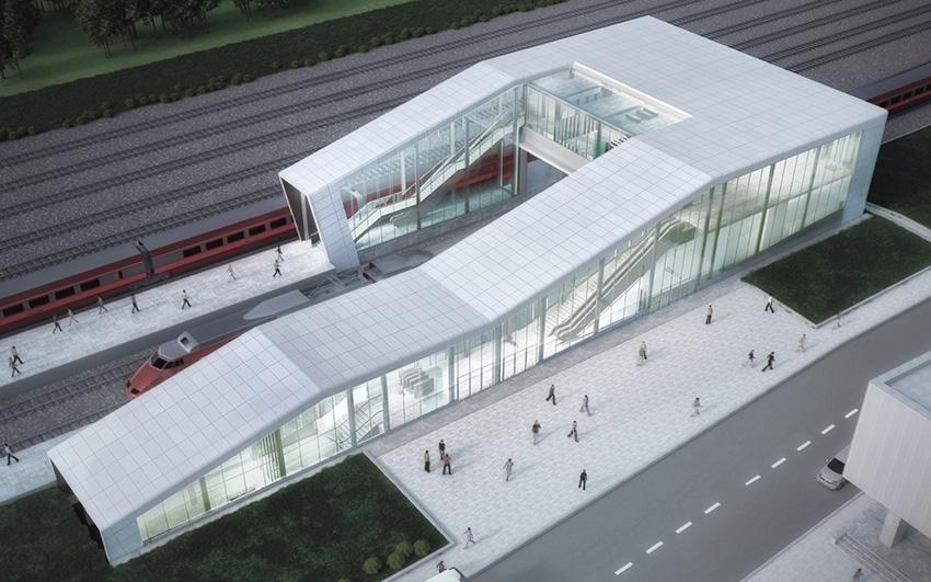 20160703_14-43-Москва пересадочная- как будут выглядеть станции МКЖД-picL3-Черкизовская