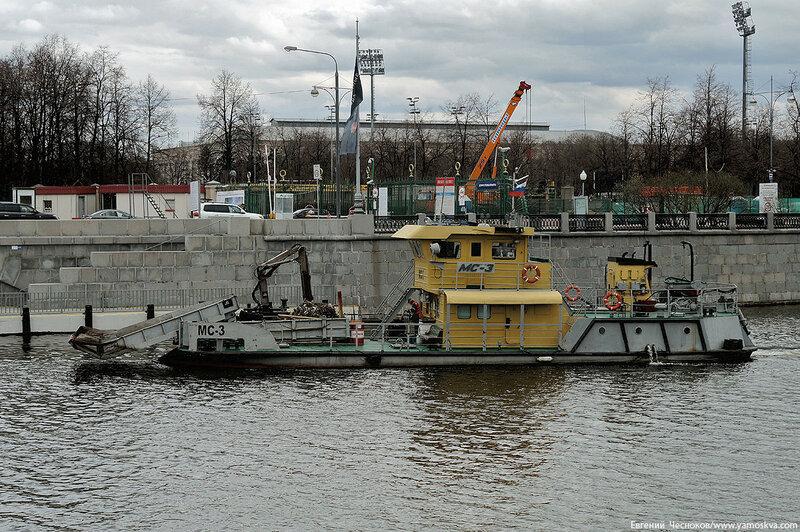 39. Москва река. 22.04.16.04..jpg