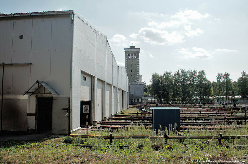 67. Депо Измайлово. башня. 11.08.16.05..jpg