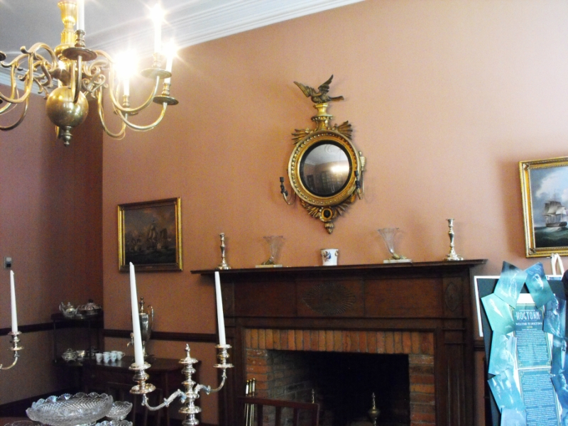 Campbell House Museum 5.JPG
