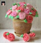 Чайный розовый десерт_Автонова Светлана.jpg