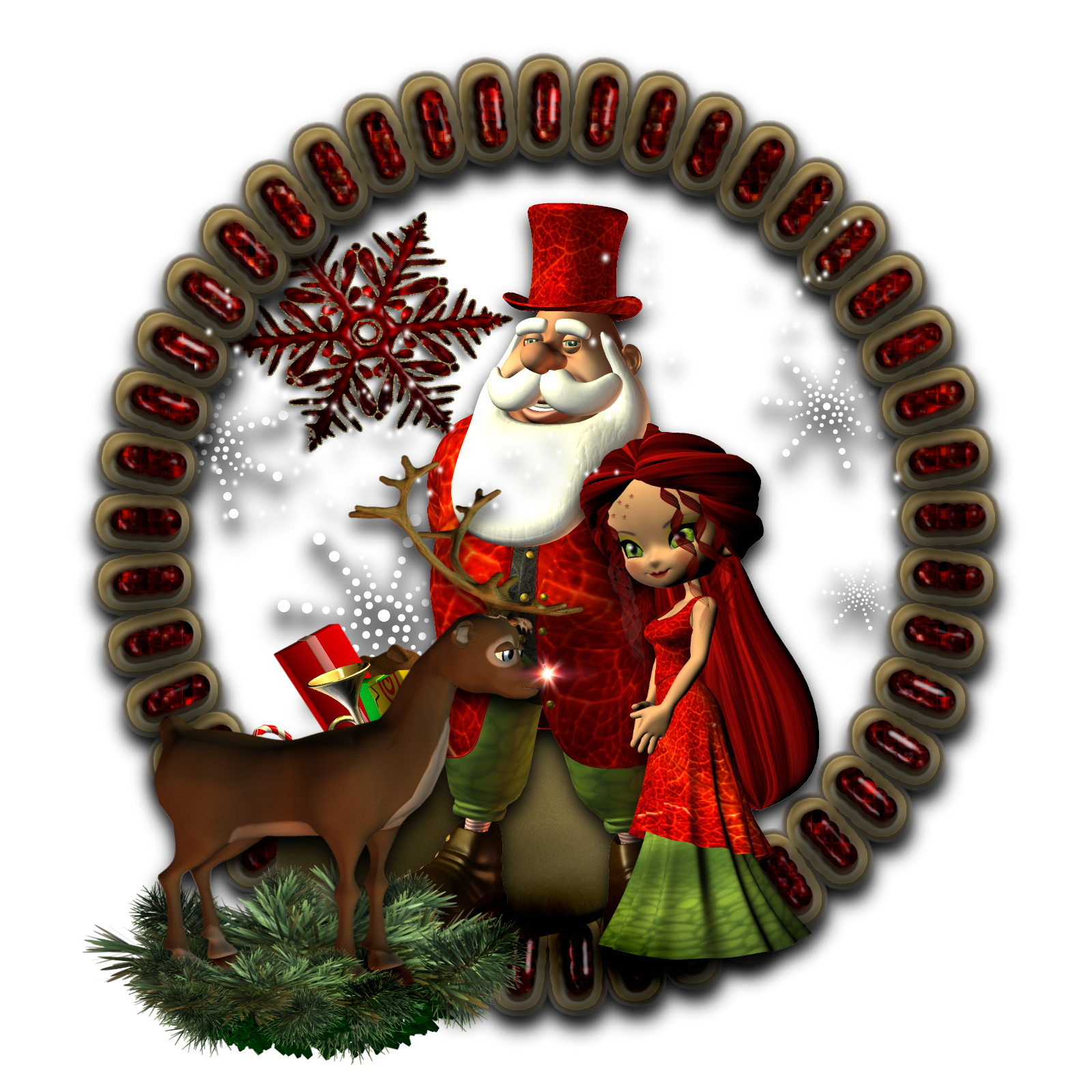 R11 - Santas World 2012 - 021.png