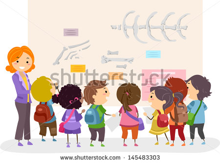 stock-vector-illustration-of-stickman-kids-school-trip-at-a-museum-145483303.jpg