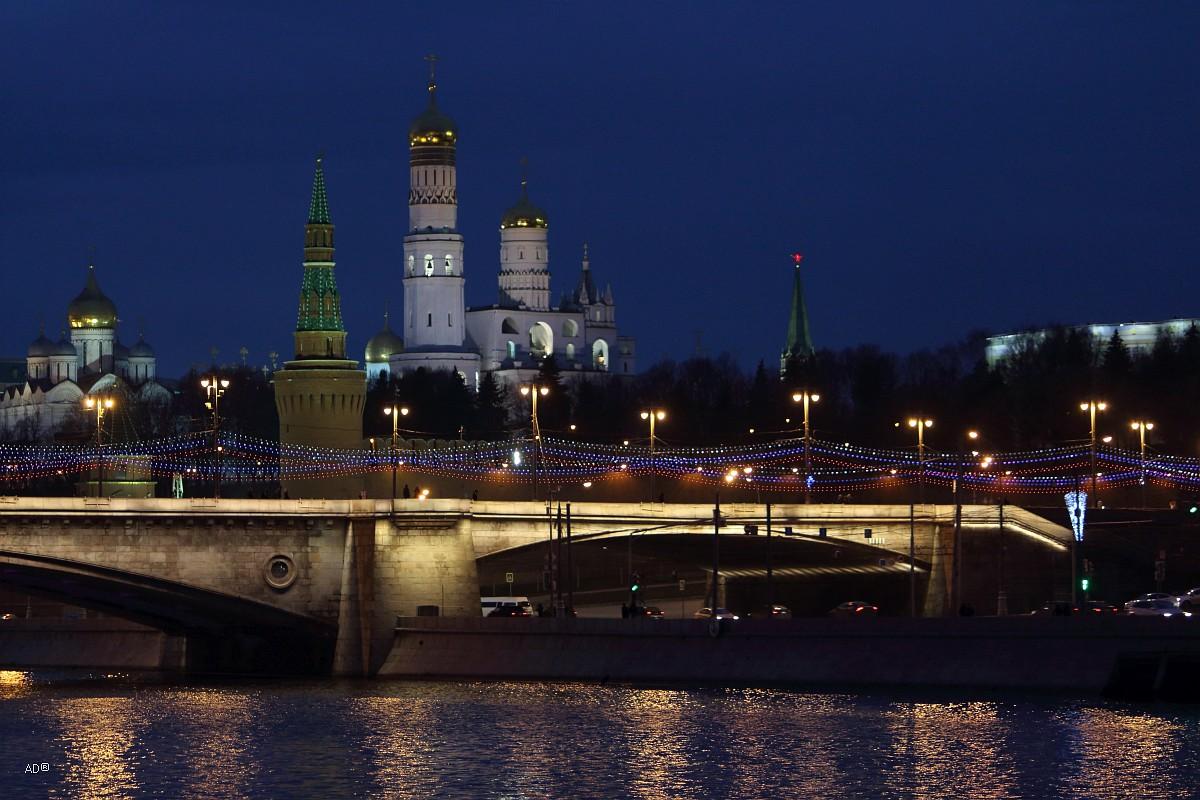 Москва 2015-03-09