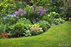 Сад - огород 0_141a10_6dd9a50_M