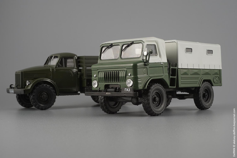 ГАЗ-62А-04.jpg
