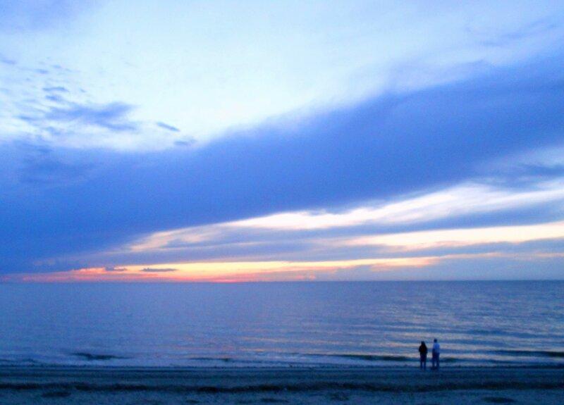 Вечером в мае, у моря ... DSCN5517.JPG