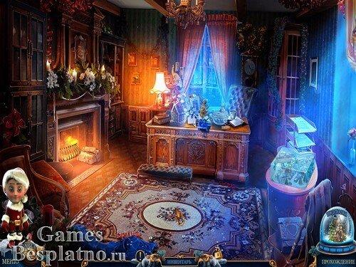 Рождественские истории 5: Дары волхвов. Коллекционное издание