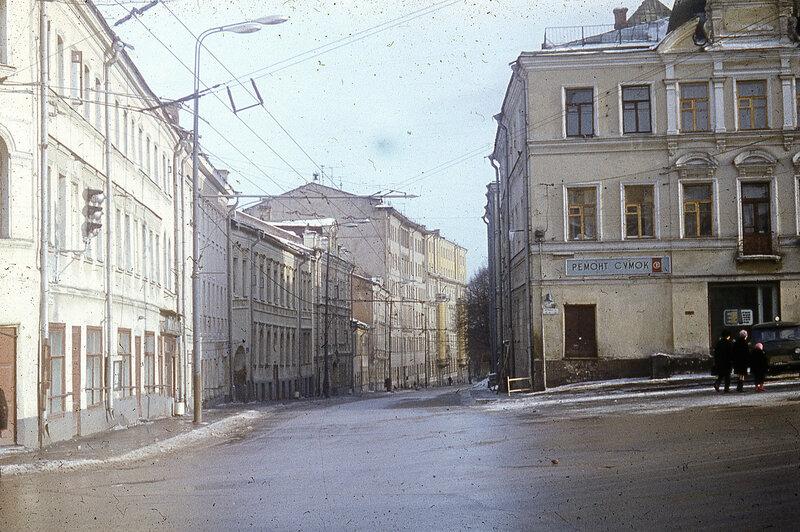 147901 ���������� ������ 1973 ���� ������.jpg