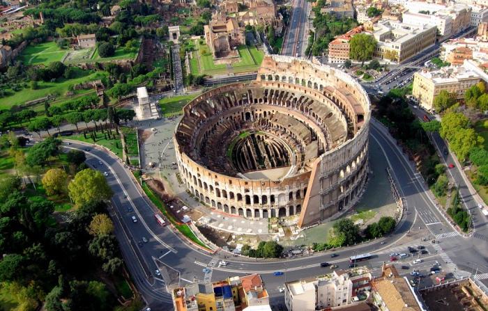 Colosseum-8.jpg