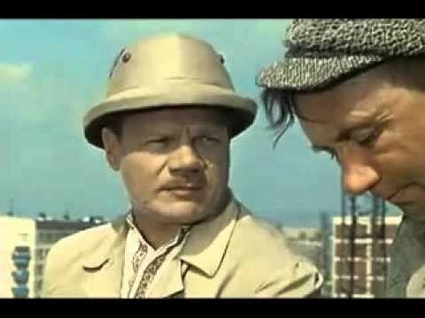 Теперь легально: Мосфильм выкладывает фильмы СССР «ВКонтакте»