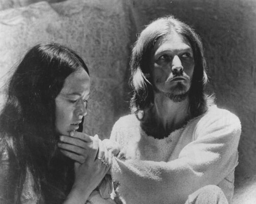 РПЦ встала на защиту рок-оперы «Иисус Христос - суперзвезда»