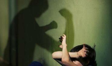 Родителям, применившие насилие к детям, ужесточили наказание