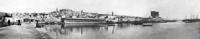 1861 Baku.jpg