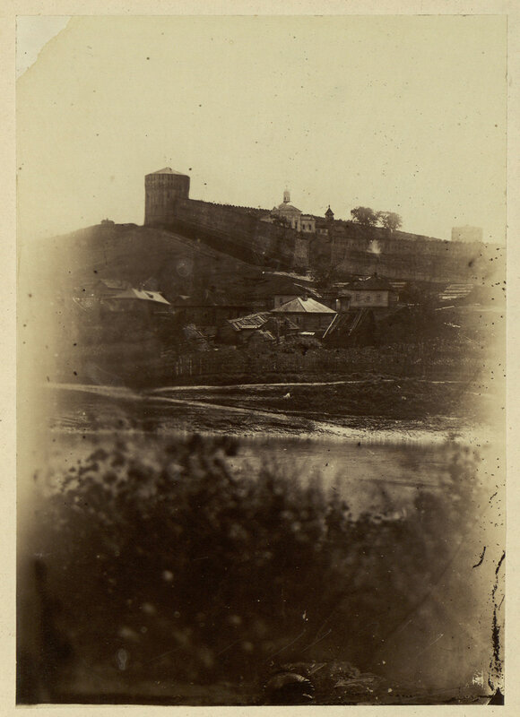 1863 Древняя стена Смоленска. № 8-9. Фотографическая иллюстрация Стр. 15.jpg