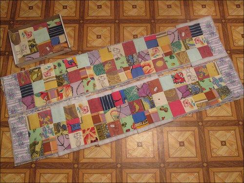 Пестрое-одеяло-3.jpg