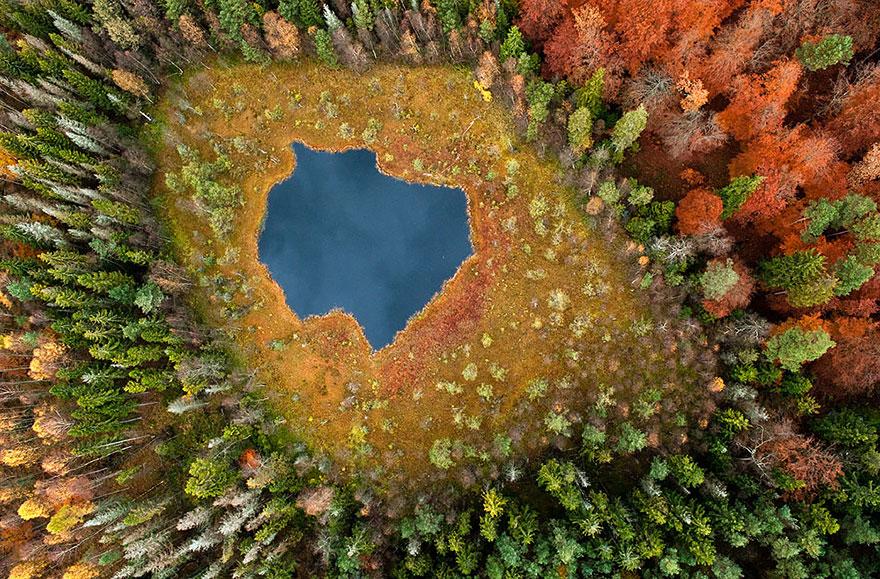 photo: Kacper Kowalski / Kacperkowalski.com