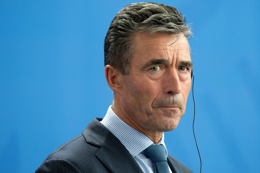 Андерс Фог Расмуссен, генсек НАТО.png