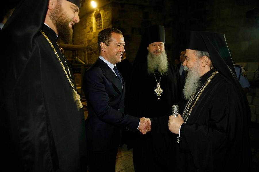 Медведев в Израиле, 10.11.16.png