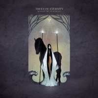 Trees Of Eternity >  Hour Of The Nightingale (2016)