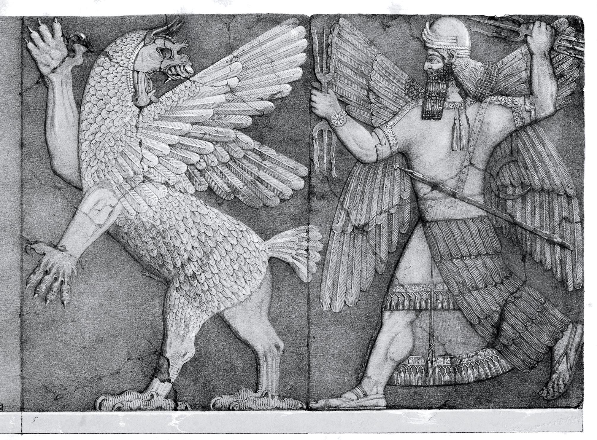 Сумеры и связь с азиатскими божествами, общие технологии, шумеры, месопотамия