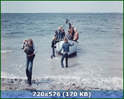 http//img-fotki.yandex.ru/get/102077/170664692.dd/0_175417_da337825_orig.png