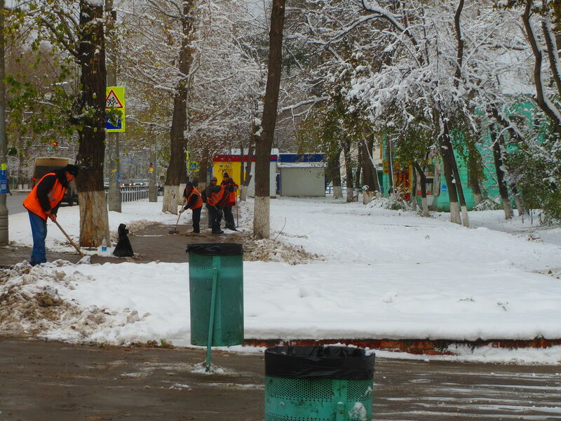 Стара-загора, пр. Кирова 255.JPG