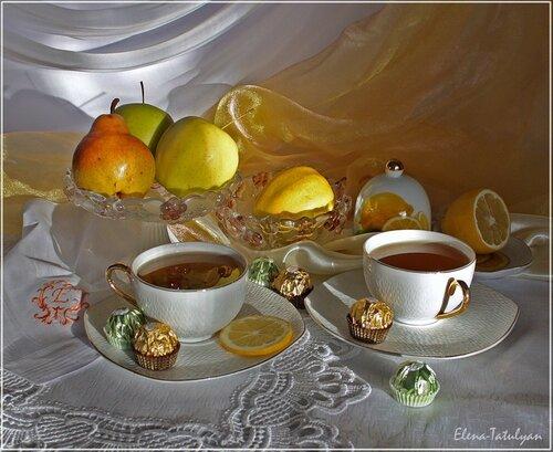 Чайная тема - Страница 4 0_141320_4c9ddf39_L