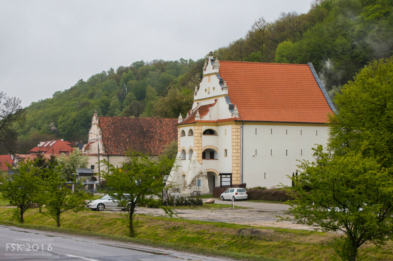 Lublin-419.jpg